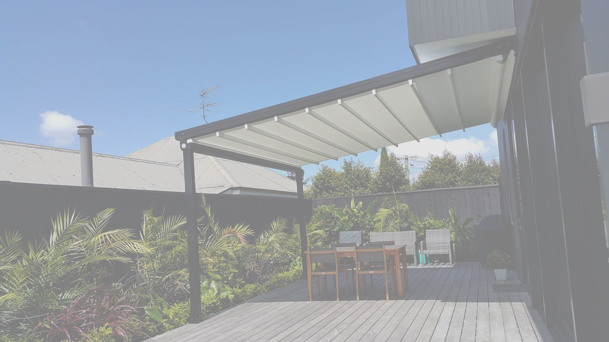 CANOPY SOLUTIONS